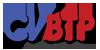 CVBTP la plus grande cvthèque du BTP.