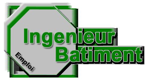 INGENIEURBATIMENT, Le Site Emploi des Ingénieurs B�timent - Partenaire PMEBTP